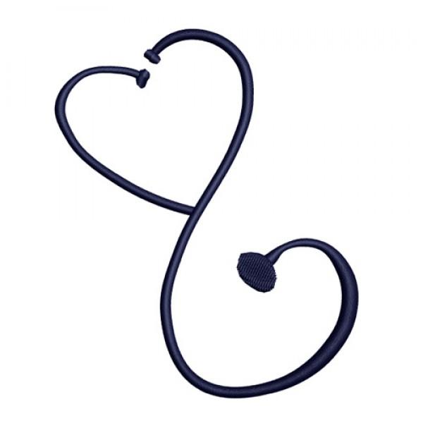Nursing Symbol Design Doctor symbol Nursing Symbol Design