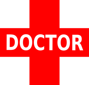 Md Logo Design Pics For > Doctor T...