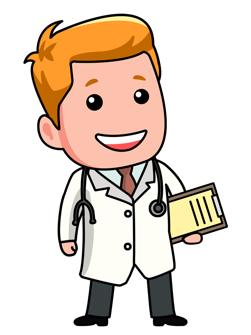 doctor tools clipart clipart panda free clipart images doctor clipart to draw doctor clipart to draw