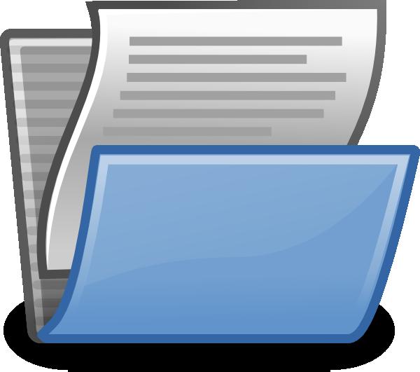 http://images.clipartpanda.com/document-clipart-5846-document-open-design.png
