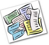 document clip art free clipart panda free clipart images rh clipartpanda com document clip art free legal documents clipart