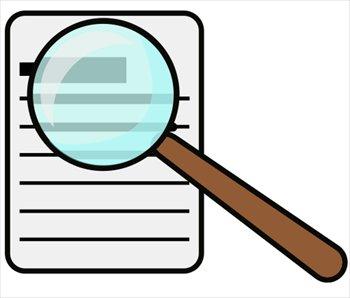 clip art document clipart panda free clipart images rh clipartpanda com clipart document image document clipart images