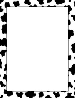 dog bone border clipart clipart panda free clipart images rh clipartpanda com
