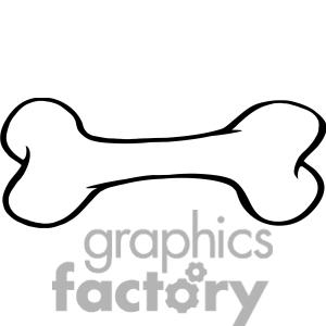 dog bone border clipart clipart panda free clipart images rh clipartpanda com clip art dog bone outline clipart dog eating bone
