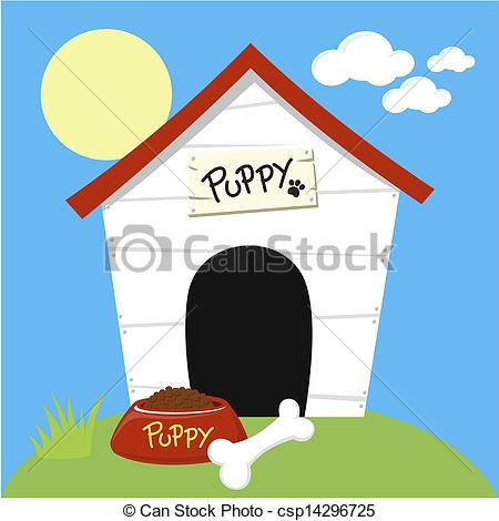 dog%20bone%20in%20bowl%20clipart
