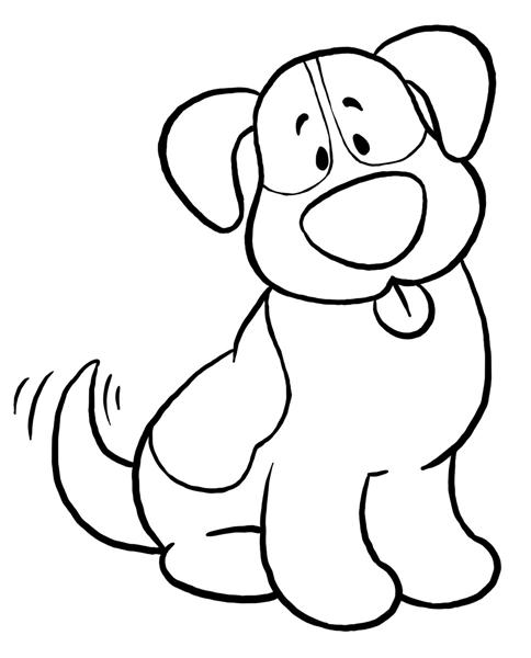 dog drawings clip art clipart panda free clipart images rh clipartpanda com clipart drawings of jesus and baby clipart drawings of shrek characters