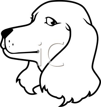 dog clip art black and white clipart panda free clipart images rh clipartpanda com black and white dog clip art free black and white dog clipart free