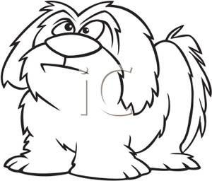 dog clip art black and white clipart panda free clipart images rh clipartpanda com free black and white hot dog clipart free black and white hot dog clipart