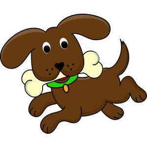 Clip Art Dog Clipart Free dog clip art free downloads clipart panda images art