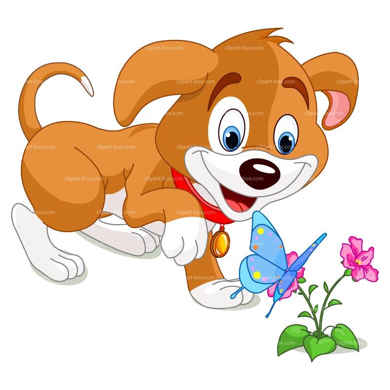 dogs clipart tumundografico clipart panda free clipart images rh clipartpanda com free dog clipart images dog clipart pictures