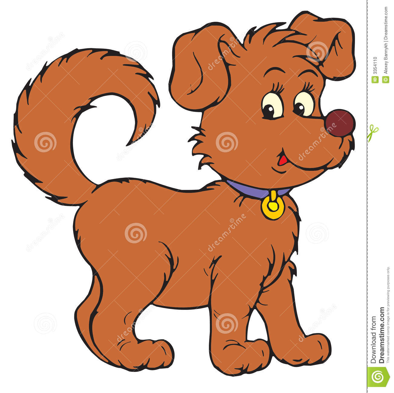 clipart dog clip art clipart panda free clipart images rh clipartpanda com clip art dogs free clip art dogs and cats