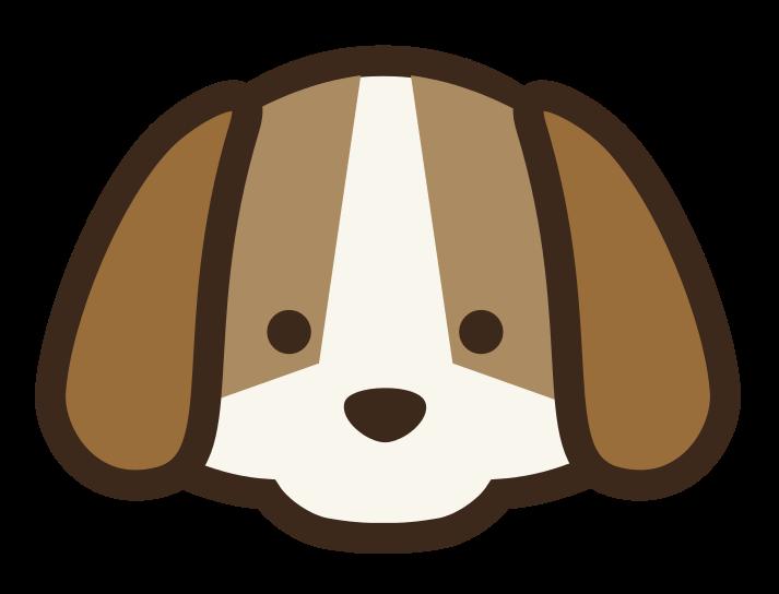 free cute dog face clip art clipart panda free clipart images rh clipartpanda com bulldog face clipart bulldog face clipart