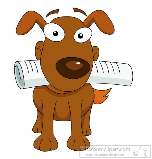 dog%20clipart