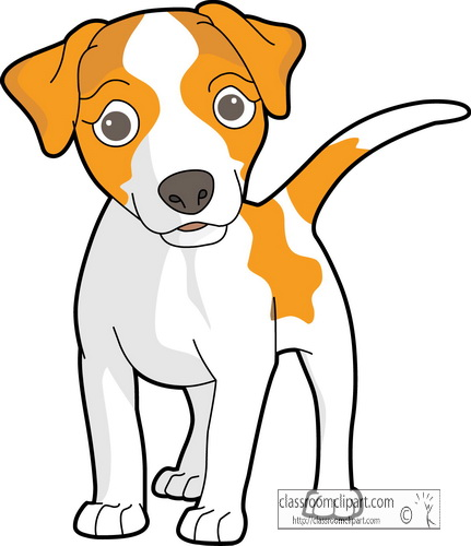 Clip Art Clipart Dogs dog clipart panda free images