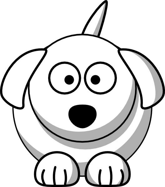 dog face clipart clipart panda free clipart images rh clipartpanda com bulldog face clipart cute dog face clipart