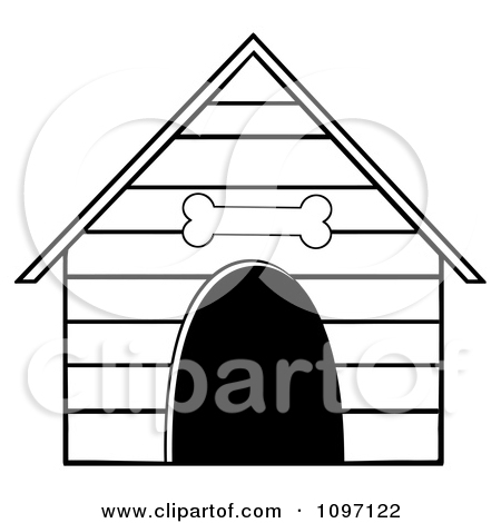 front door clipart black and white clipart panda free clipart images rh clipartpanda com clipart schoolhouse black and white haunted house clipart black and white