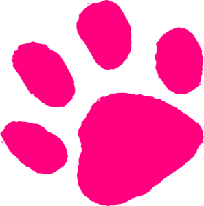 dog%20paw%20border%20clipart