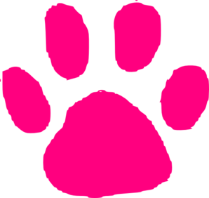 Puppy Paws Clipart | Clipart Panda - Free Clipart Images