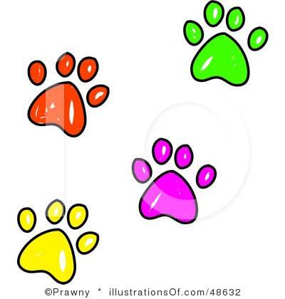 dog%20paw%20clipart