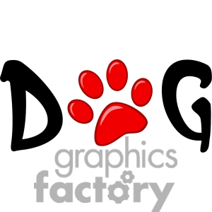 dog%20paw%20heart%20clipart