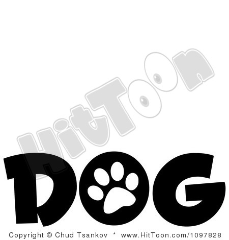 dog paw print clip art free download clipart panda free clipart
