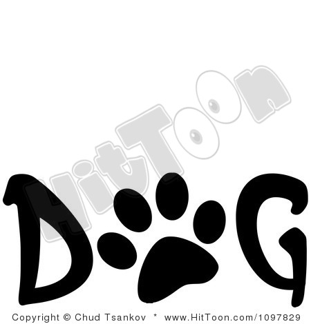 dog%20paw%20print%20clip%20art%20free%20download