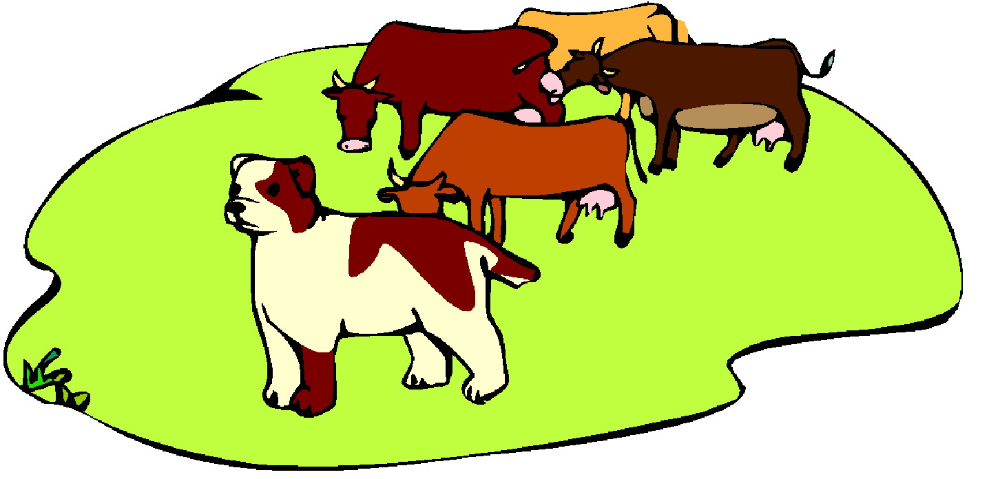 Toy Food Clip Art : Dog toy clip art clipart panda free images