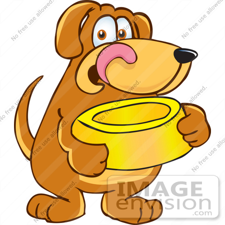 doggy clipart clipart panda free clipart images hound dog vector clipart bloodhound dog clipart