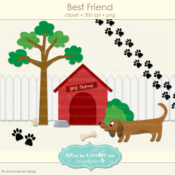 doghouse%20clipart