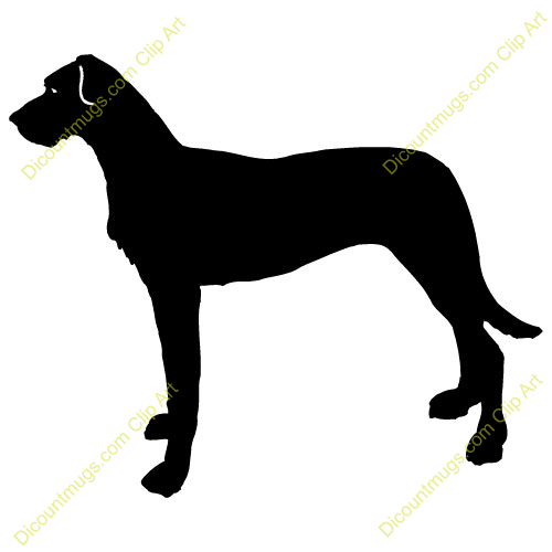 clip art 10210 black dog clipart panda free clipart images rh clipartpanda com black dog barking clipart black and white hot dog clipart
