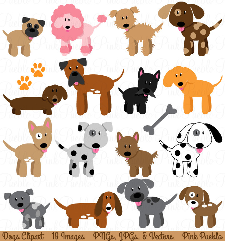 dog clipart clip art clipart panda free clipart images rh clipartpanda com clipart of dogs sitting under an umbrella clipart of dogs face