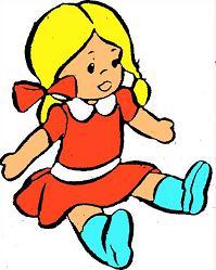 doll clip art free clipart panda free clipart images rh clipartpanda com doll clipart png doll clipart free
