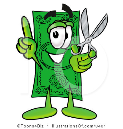 dollar-clip-art-royalty-free-dollar-bill-clipart-illustration-8401.jpg