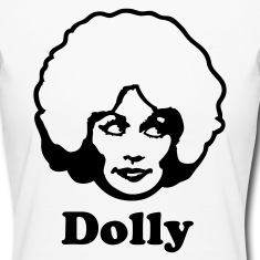 Dolly Parton Clipart Panda Free Clipart Images