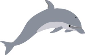 Dolphin%20Clip%20Art