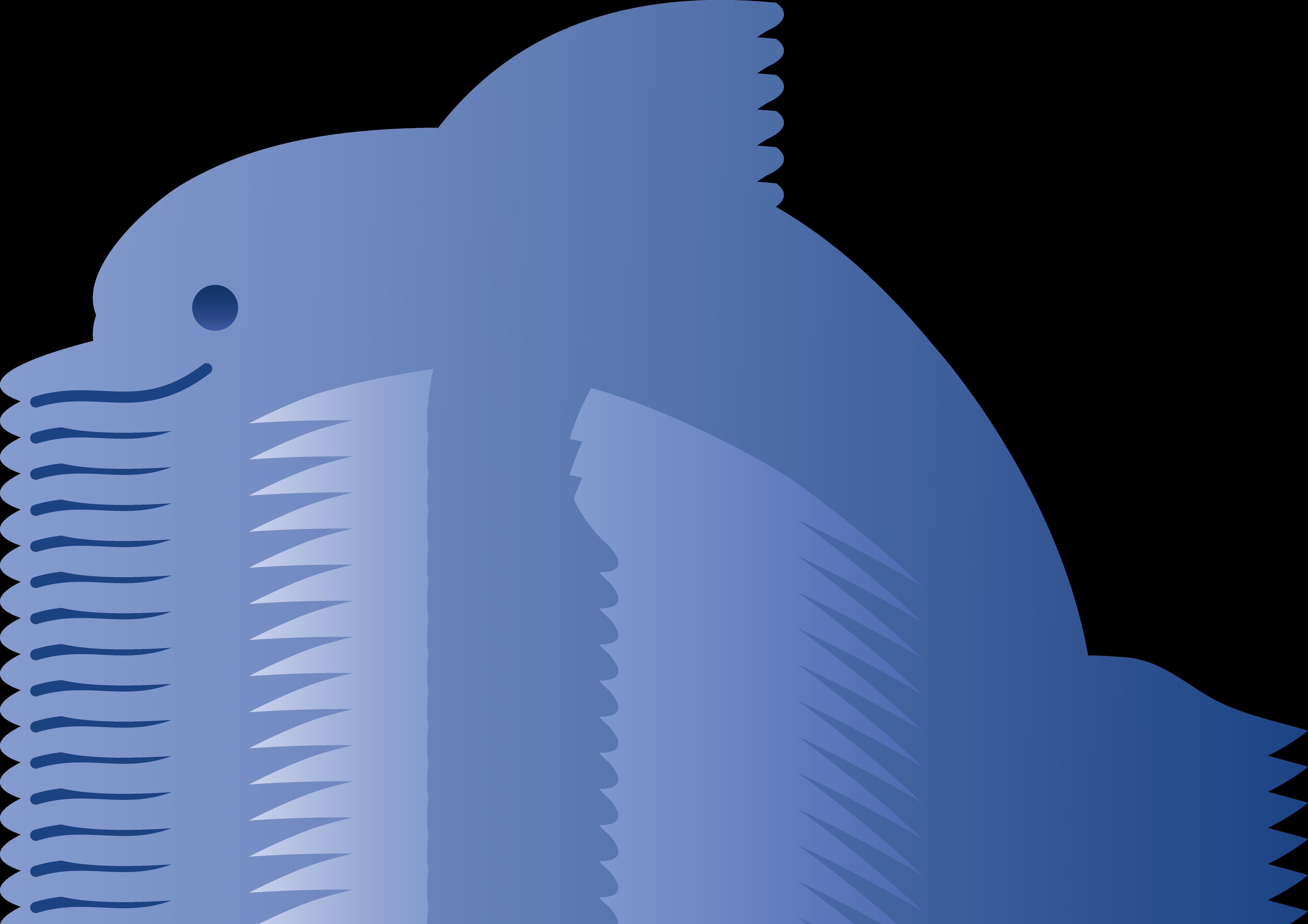 dolphin clip art outline clipart panda free clipart images rh clipartpanda com free dolphin clipart illustrations free dolphin clipart black and white