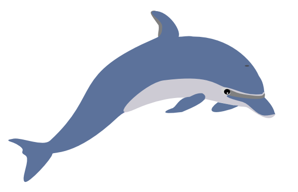 dolphin clip art free clipart panda free clipart images rh clipartpanda com free dolphin clipart images dolphin clipart free download