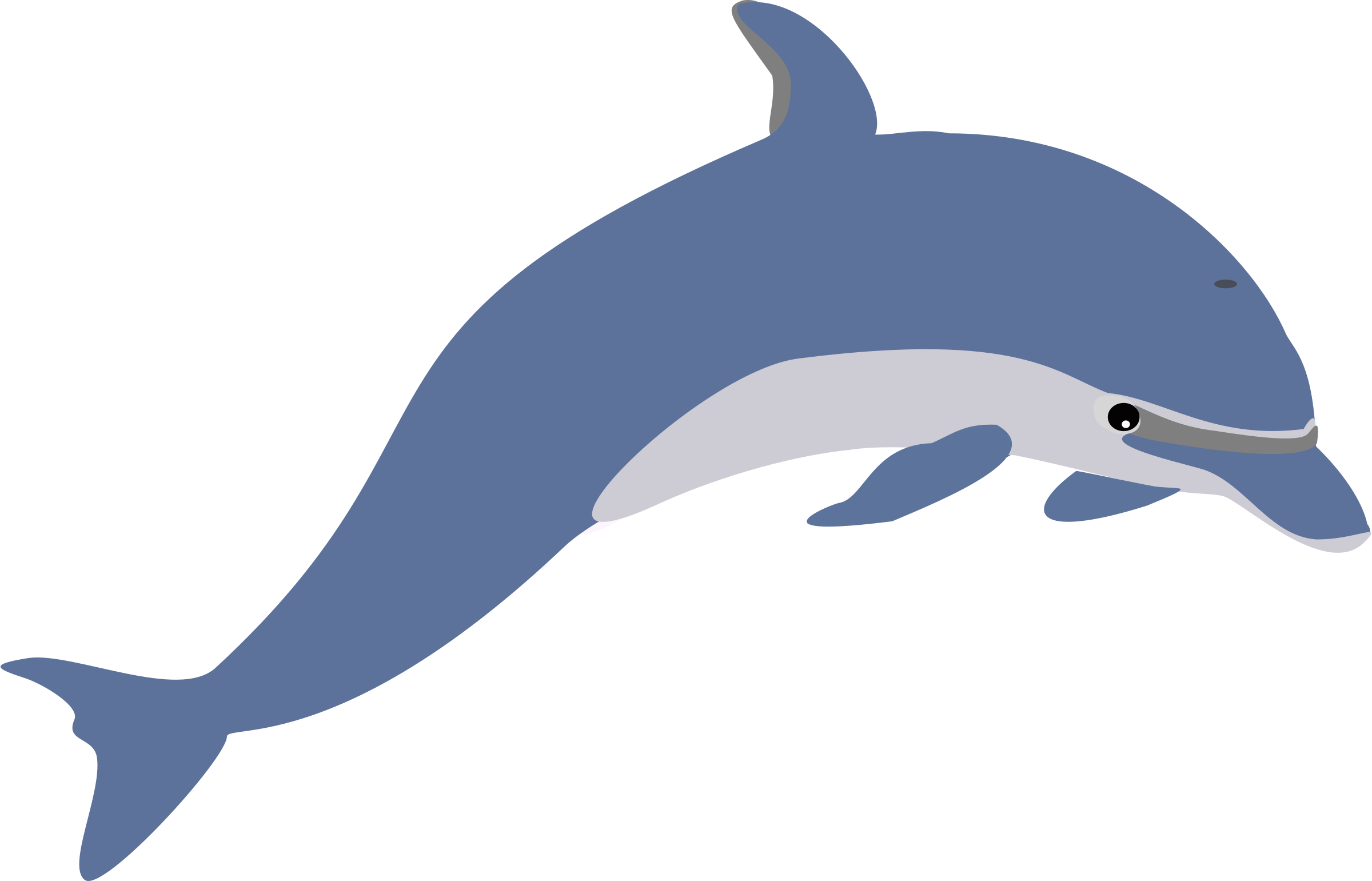 dolphin clip art free clipart panda free clipart images rh clipartpanda com dolphin clipart images Cartoon Dolphin Clip Art