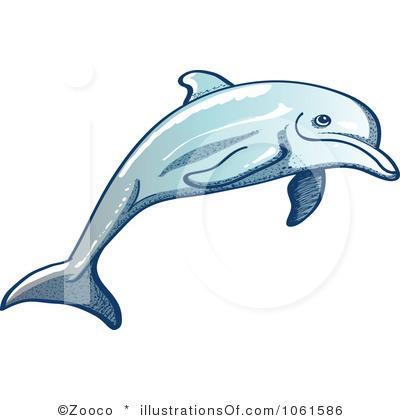 dolphin clip art free clipart panda free clipart images rh clipartpanda com free dolphin clipart images dolphin clip art free download
