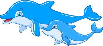dolphin%20clipart%20