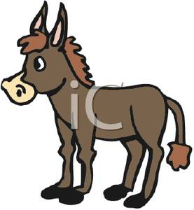 donkey clipart clipart panda free clipart images rh clipartpanda com donkey clipart png donkey clipart png