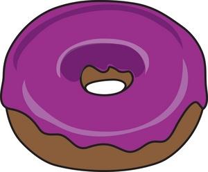 donut clip art free clipart panda free clipart images rh clipartpanda com donut clipart cute donut clipart free