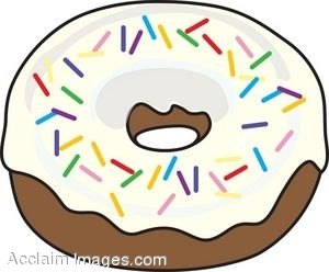 donut clip art free clipart panda free clipart images rh clipartpanda com donut clip art images vector donut clipart