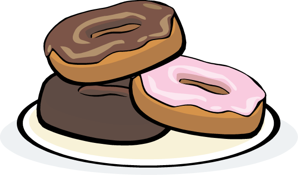 donut clip art free clipart panda free clipart images rh clipartpanda com donut clipart border doughnut clip art no background