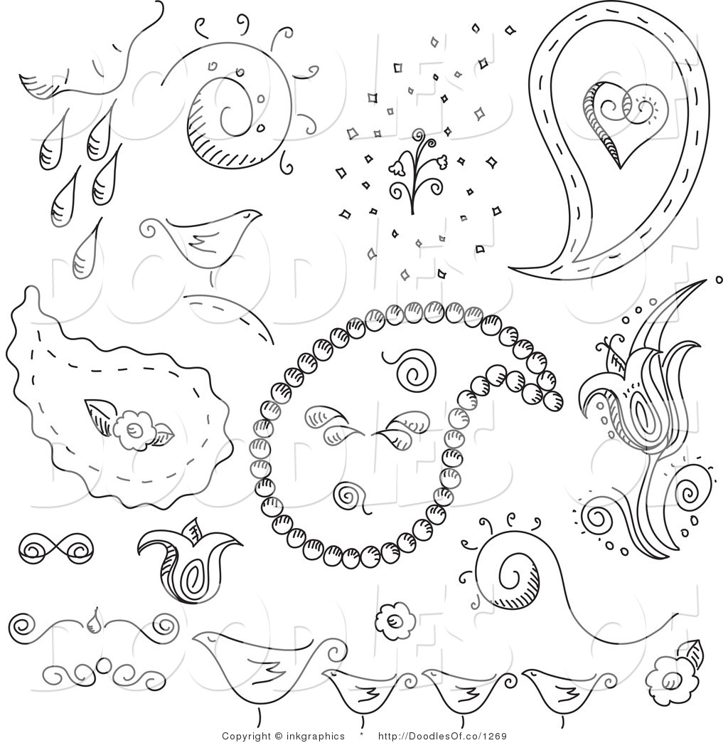 doodle clip art free clipart panda free clipart images rh clipartpanda com doodle clipart png doodle clipart black and white