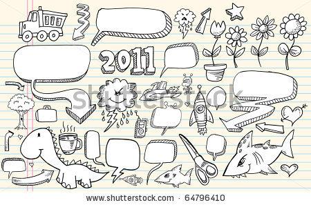 doodle clip art clipart panda free clipart images rh clipartpanda com doodle clipart border doodle clipart black and white