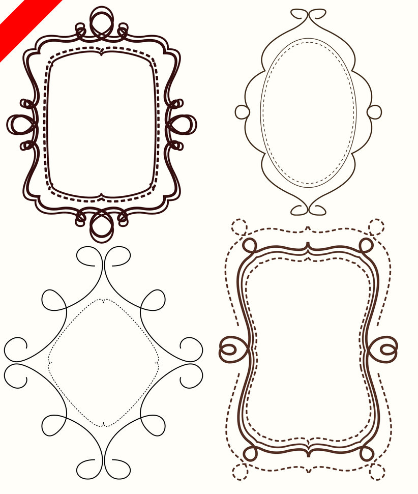 Doodle clip art free clipart panda free clipart images for Doodle art free