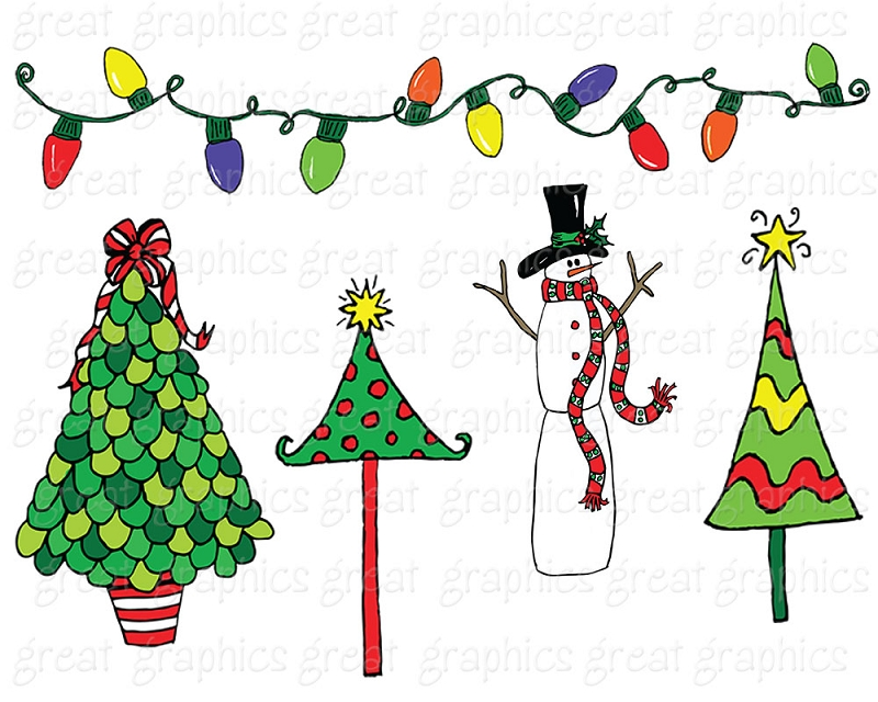 Christmas Party Images Clip Art.Clipart Christmas Party Clipart Panda Free Clipart Images