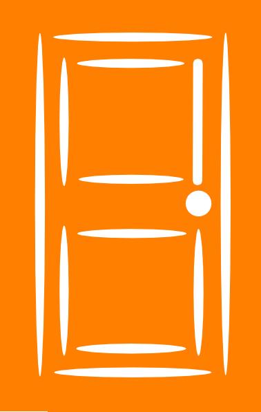 doors clip art free clipart panda free clipart images orange man clipart Orange Man Tools