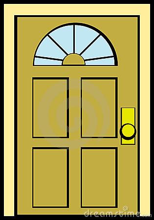Clip Art Clipart Door door clip art free clipart panda images